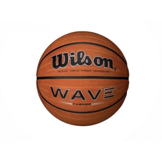 Balón para Baloncesto Wilson Talla 7