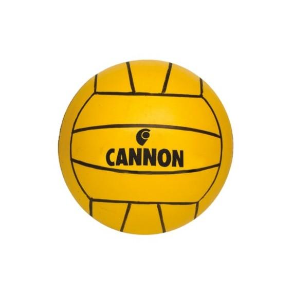 Balón de Caucho para Waterpolo