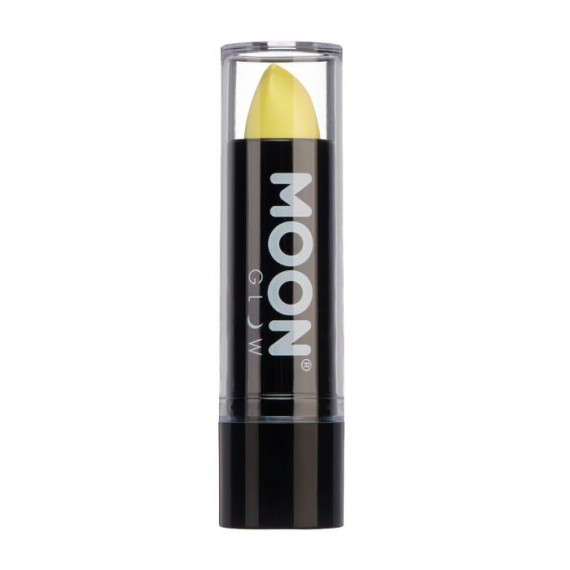 Barra de Labios Moon Glow Pastel Neon UV Color Pastel