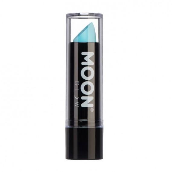 Barra de Labios Moon Glow Pastel Neon UV Color Pastel
